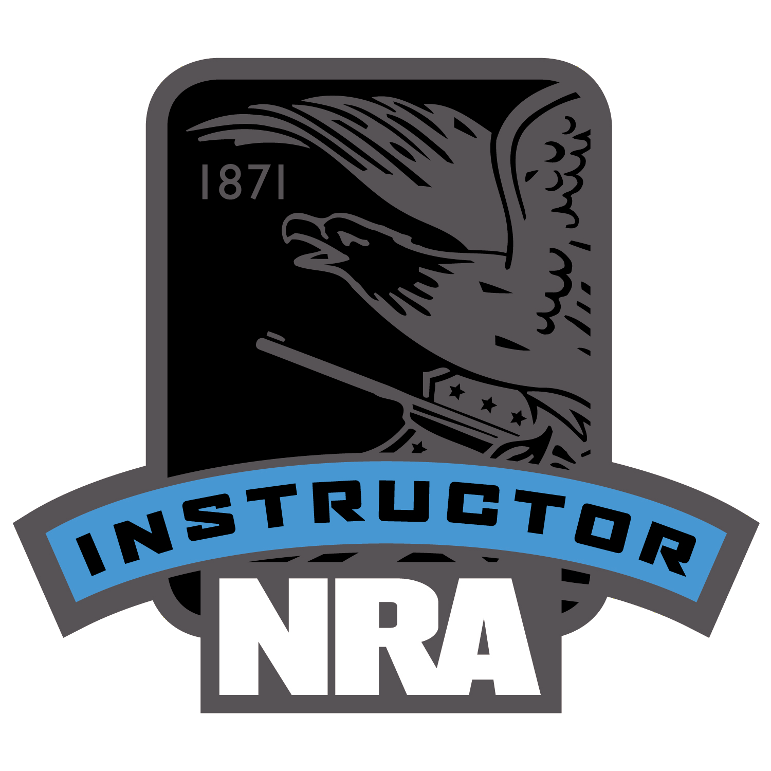 Accuforge Firearms Training