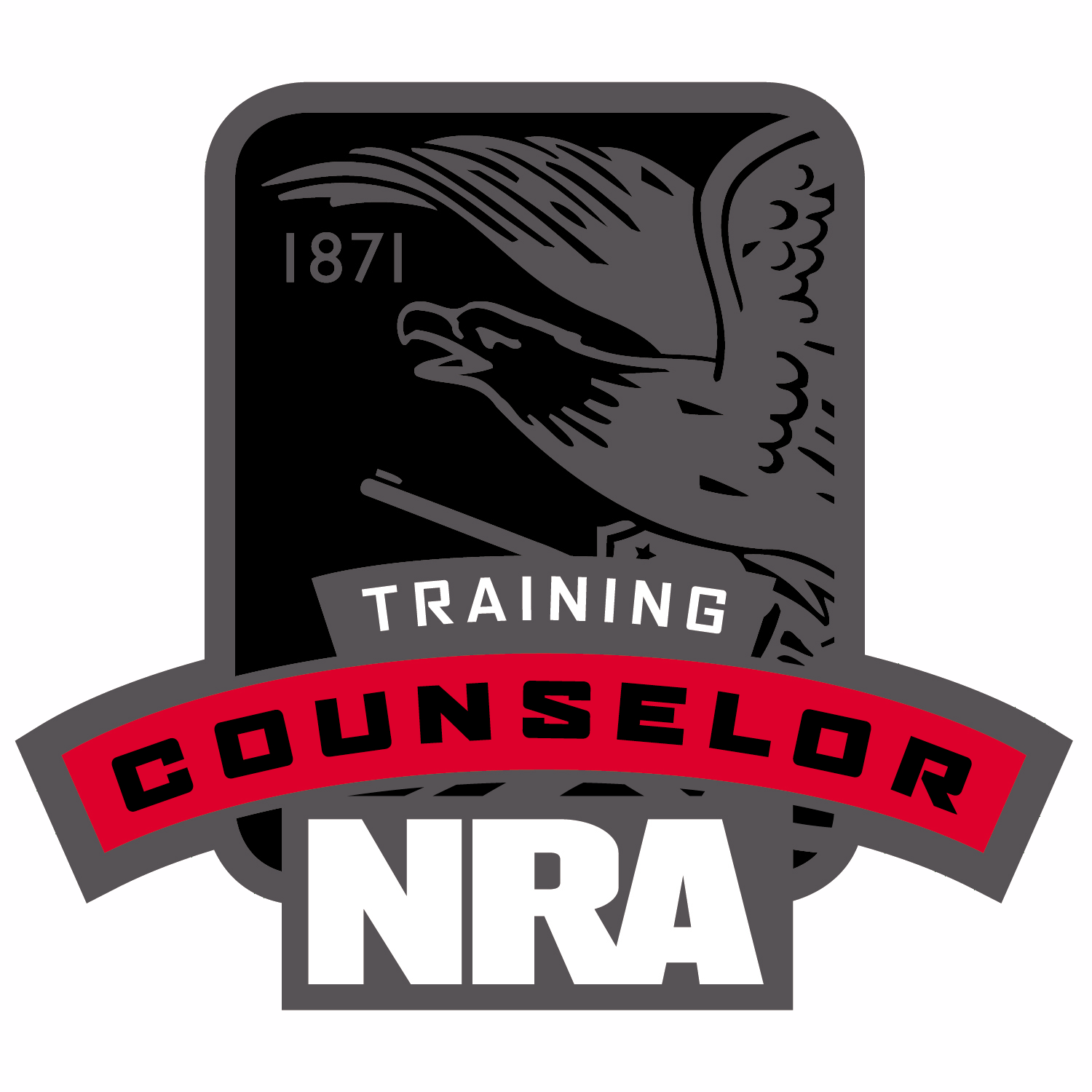 Accuforge Gunsmithing And Firearms Training